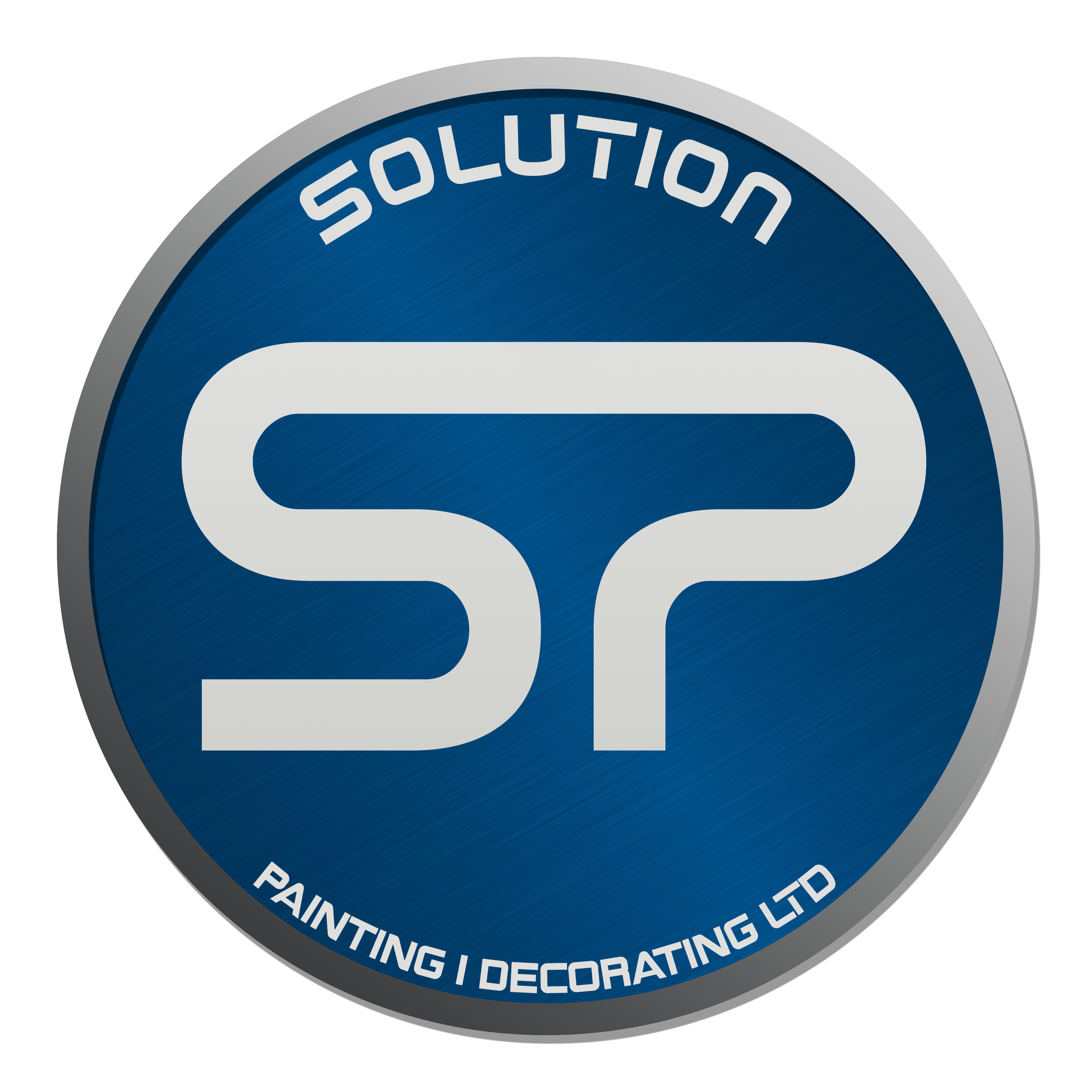 Solution Painting